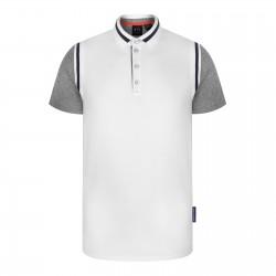 Koszulka Męska Polo Armani...